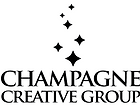 Champagne_logo(noCity).png