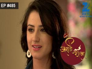 Jamai Raja 2 Free Download In Hindi