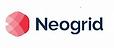 Neogrid logo.png
