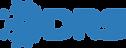 drs-logo-blue.png