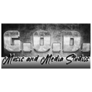 G.O.D.-music.png
