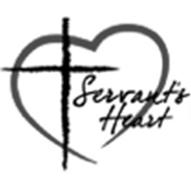 servsny-heart.png