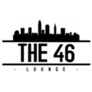 46-lounge.png