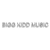 bk-music.png