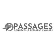 passages.png