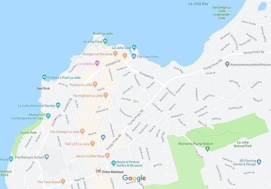 La Jolla Map.jpg