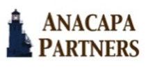 Anacapa-Logo.jpg