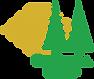 logo_sinfondo-01.png