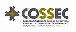 logocossec.png