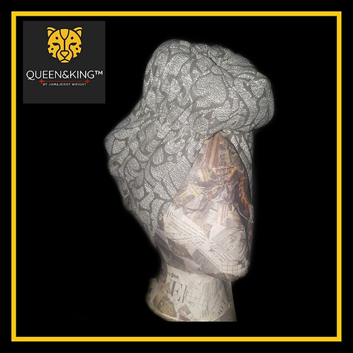 Olive  Head Wrap(R2W)