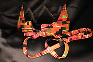 1306 Kente Crown Straps.JPG