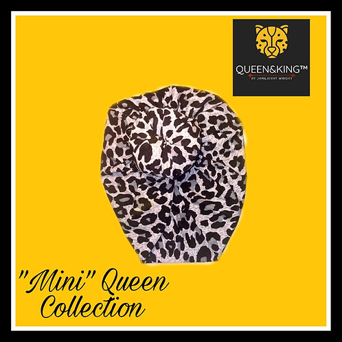 Jaguar (R2W) Head Wrap-MQ™