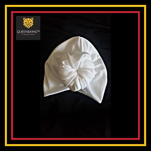 Dove Headwrap(R2W)