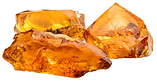 citrine gemstone.PNG