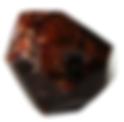 garnet gemstone.PNG