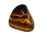 tigers eye gemstone.PNG