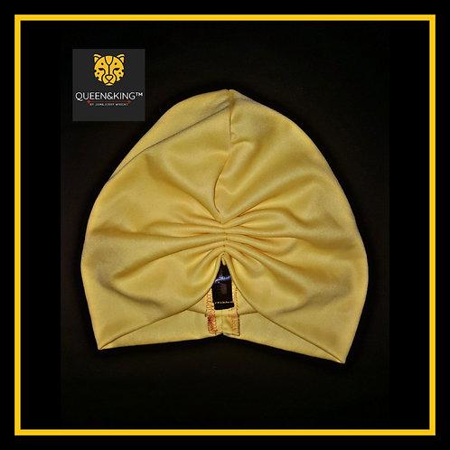 Yellow (R2W) Turban