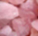 rose quartz gemstone.PNG