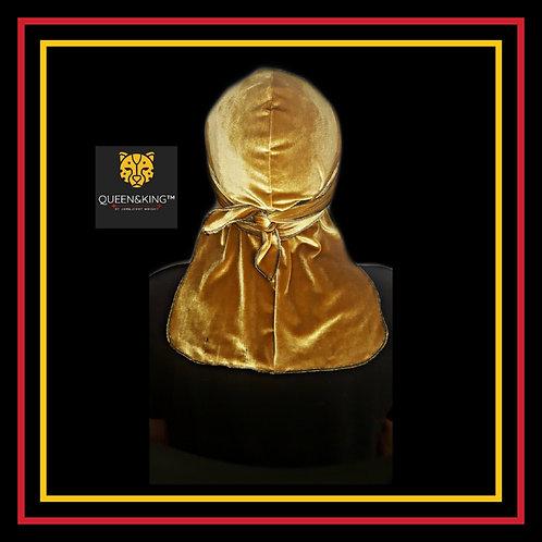 DuRag-Midion(GOLD)