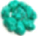 blue magnesite gemstone.PNG