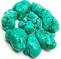 blue magnesite gemstone.PNG