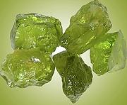 peridot gemstone.PNG