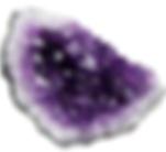 amethyst gemstone.PNG