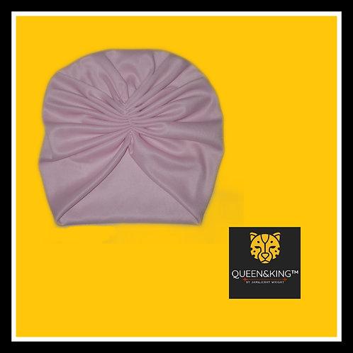Baebee Pink (R2W) Turban-MQ™