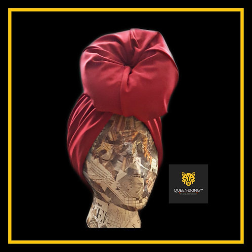 Ruby HeadWrap (R2W)