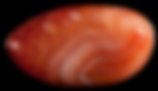 red agate gemstone.PNG