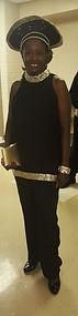 Black Panter Crown Model.jpg