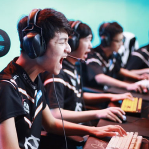 China Gaming Restrictions