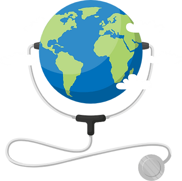 Medic Earth.png