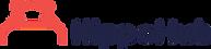 HippoHub_Logo.png