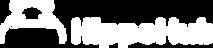 HippoHub Logo.png