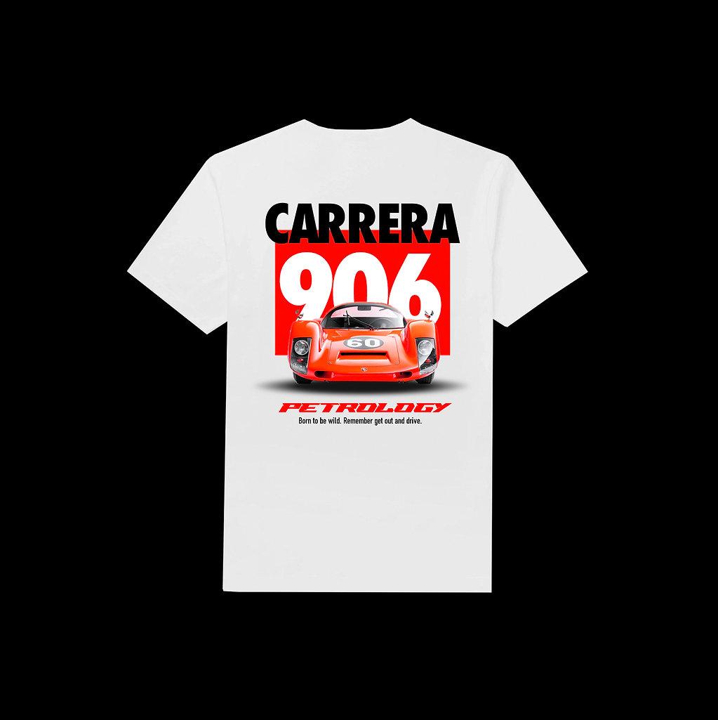 Prueba Camiseta 1eb.jpg