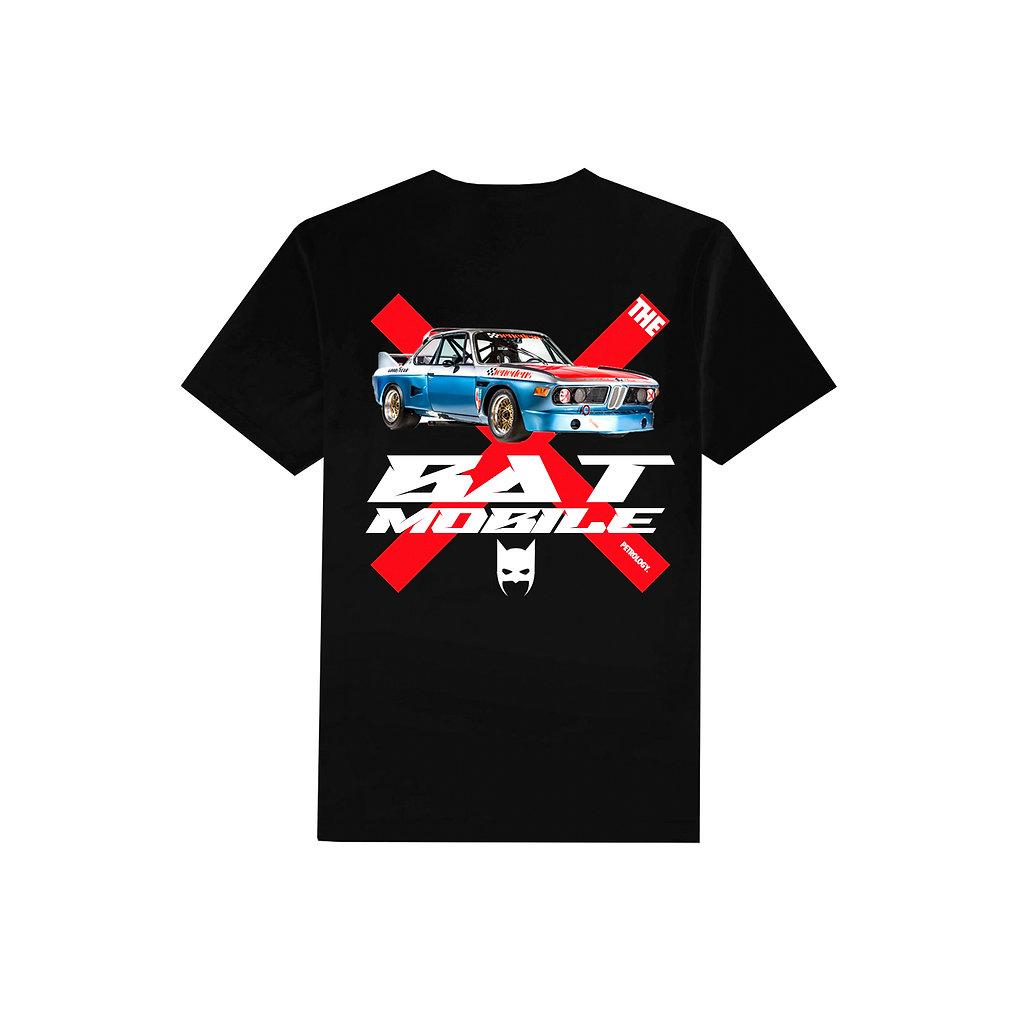 Prueba Camiseta 1ca copia.jpg