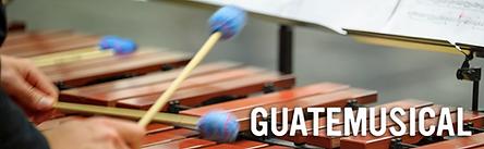 Guatemusical.png