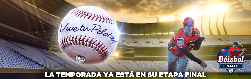 TVD_Baseball_FINALES2021_4090x1290px.jpg