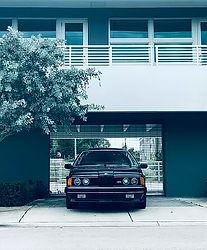 cars-01.jpeg