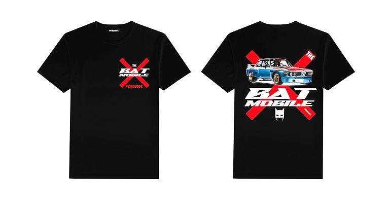 Prueba Camiseta 2.jpg