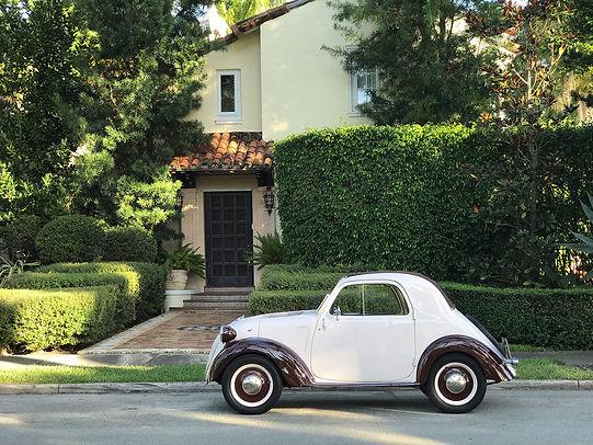 1945_Fiat_Topolino_01.jpeg