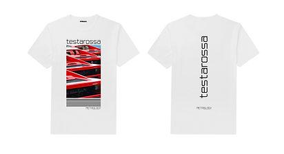 Prueba Camiseta 6b.jpg