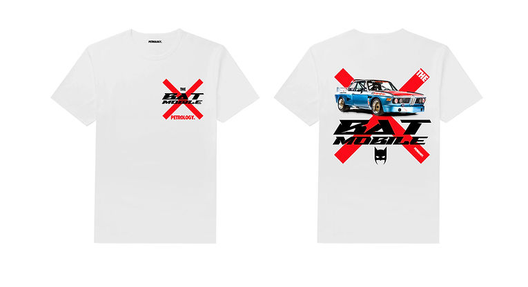 Prueba Camiseta 2b.jpg