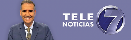 Telenoticias.png