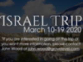 Israel 2020 Slide (7.31.19).001.jpeg