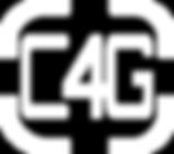 C4G Logo White.png