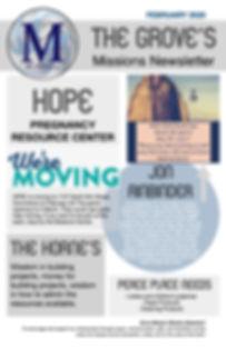 February Missions Newsletter (2.13.20).j