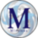 Missions Logo.png