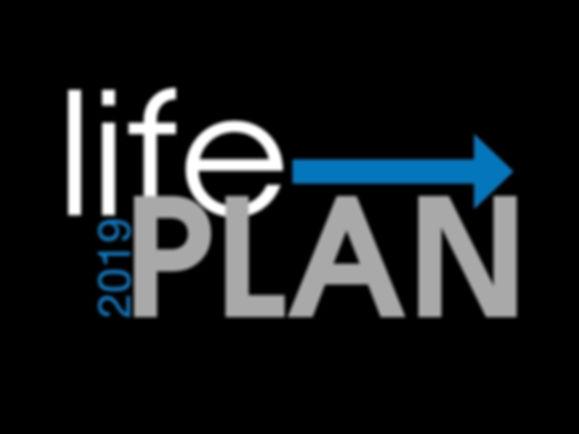 Life Plan Logo Sketch (12.19.18).001.jpe